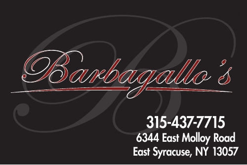 Barbagallo's