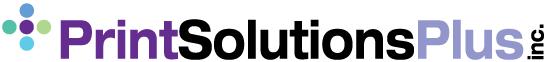 Print Solutions Plus